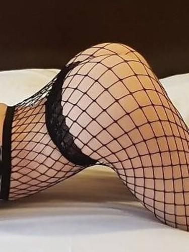 Sex ad by kinky escort Tamara (22) in Nicosia - Photo: 6