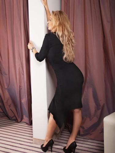 Sex ad by kinky MILF escort Jade Capsai (38) in Leipzig - Foto: 4