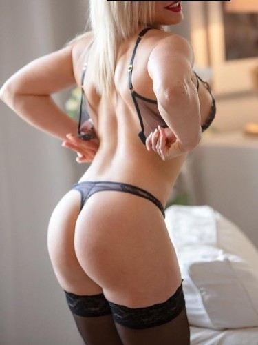 Sex ad by kinky escort Vivienne Capsai (30) in Heilbronn - Foto: 3