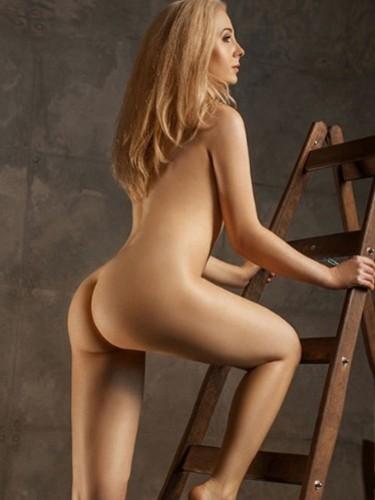 Sex ad by kinky MILF escort Mercedes (35) in Frankfurt - Foto: 4