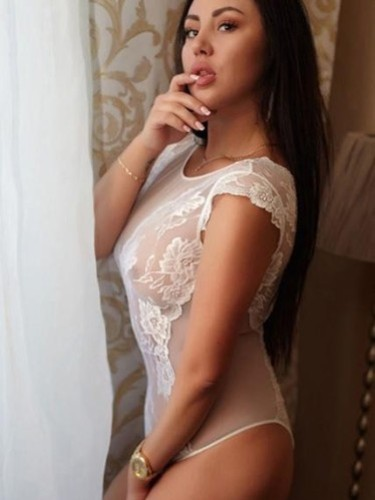 Sex ad by kinky escort Eleonore (25) in Berlin - Foto: 5