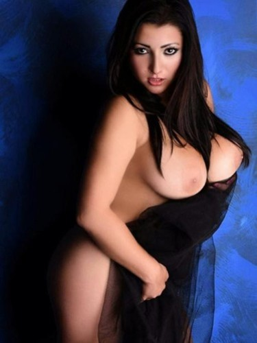 Sex ad by kinky escort Ivona (21) in Berlin - Foto: 6