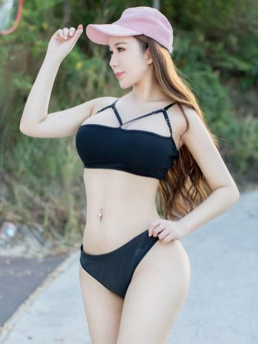 Sex ad by escort Baby lily (22) in Shanghai - Photo: 4