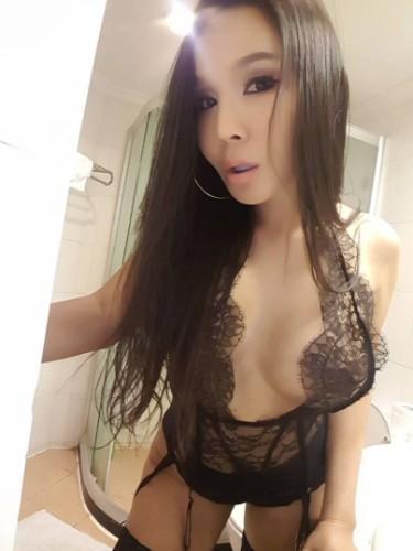 Sex ad by kinky escort SinDee (26) in Taipei - Photo: 6