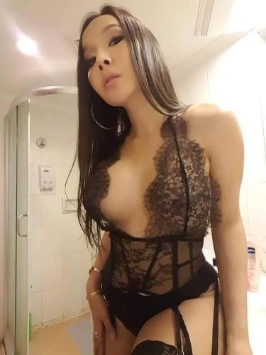 Sex ad by kinky escort SinDee (26) in Taipei - Photo: 5