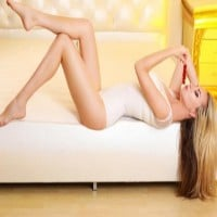 MyEscortGirls - Sex ads of the best escort agencies in Stuttgart - Laima