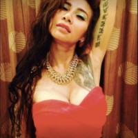 ANchalee - Sex ads of the best escort agencies in Bangkok - Saranya