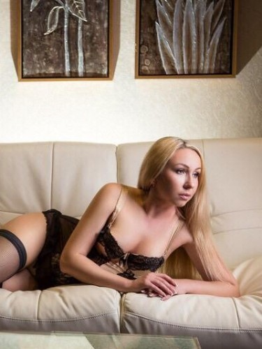 Sex ad by escort Diana (28) in Limassol - Photo: 6