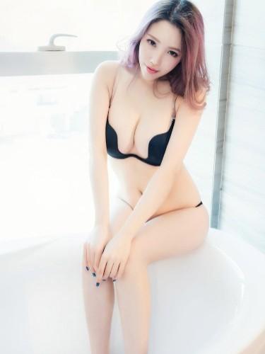 Sex ad by escort Ada mimi (22) in Beijing - Photo: 1
