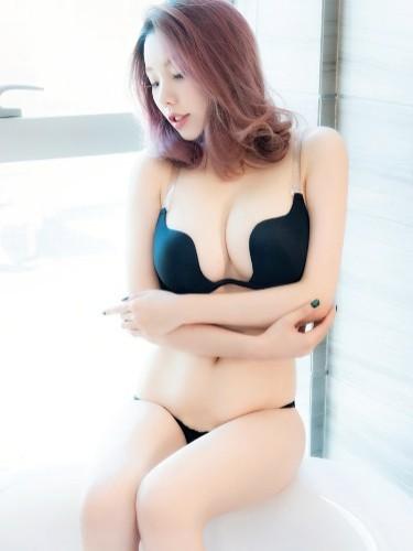 Sex ad by escort Ada mimi (22) in Beijing - Photo: 3