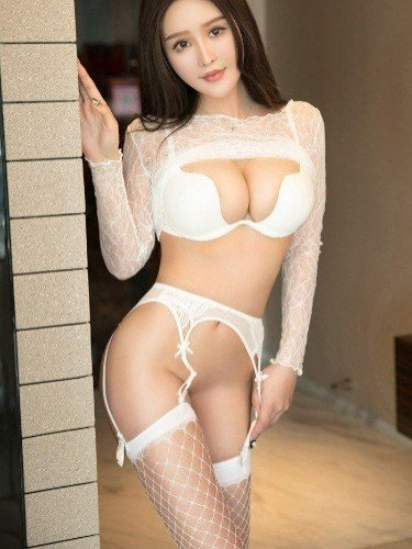 Sex ad by kinky escort Sexy cice (22) in Guangzhou - Photo: 1