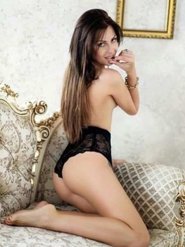 Sex ad by kinky escort Katharina (21) in Berlin - Foto: 3