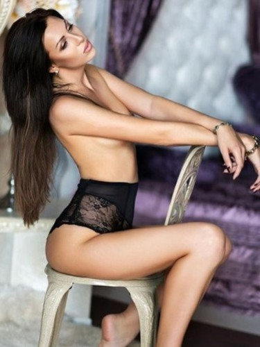 Sex ad by kinky escort Katharina (21) in Berlin - Foto: 6