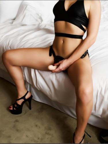 Sex ad by kinky escort Nina (27) in London - Photo: 4