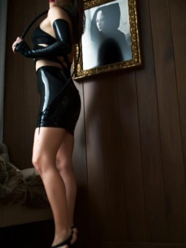 Sex ad by kinky escort Nina (27) in London - Photo: 3