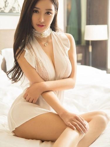 Sex ad by escort Ada Samantha (23) in Beijing - Photo: 4