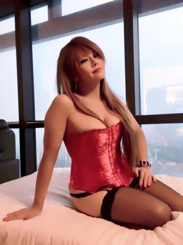 Sex ad by kinky escort Queen Alexa (28) in Kuala Lumpur - Photo: 6