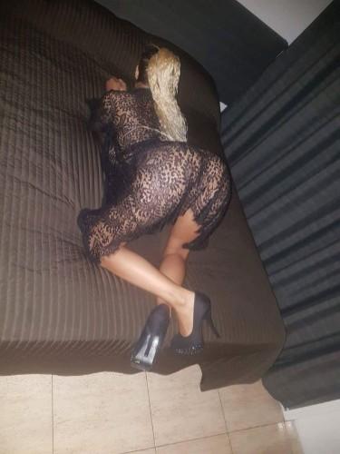 Sex ad by escort Melisa (23) in Paphos - Photo: 7