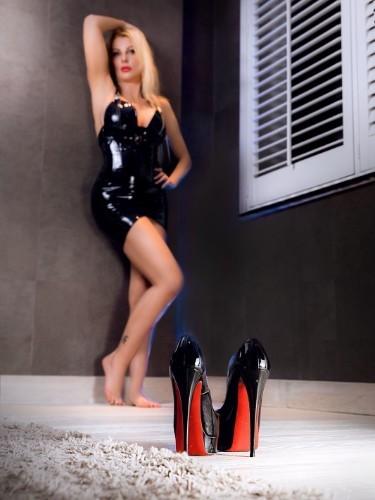 Fetish Meesteres sex advertentie van Vernice in Amersfoort - Foto: 6