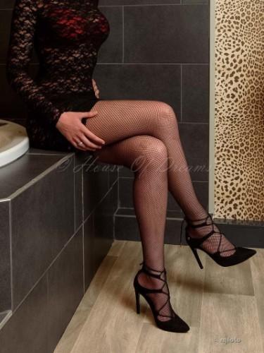 Teenager sex advertentie van Tess in Amersfoort - Foto: 3