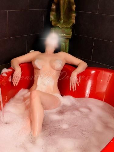 Sex advertentie van Felicia in Amersfoort - Foto: 4