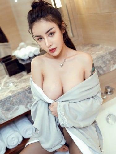 Sex ad by escort Kaluosa (21) in Beijing - Photo: 1