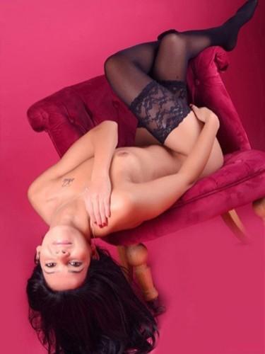 Sex ad by kinky escort Emili (19) in Berlin - Foto: 5