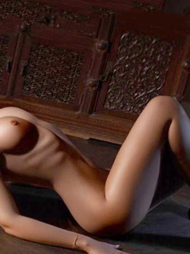 Sex ad by kinky escort Melani (21) in Frankfurt - Foto: 3