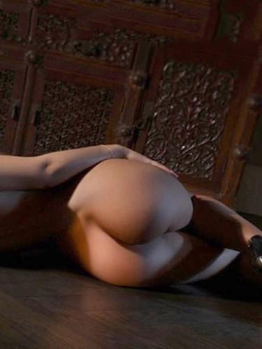 Sex ad by kinky escort Melani (21) in Frankfurt - Foto: 4