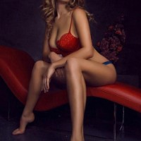 Escort NRW - Sex ads of the best escort agencies in Solingen - Ava