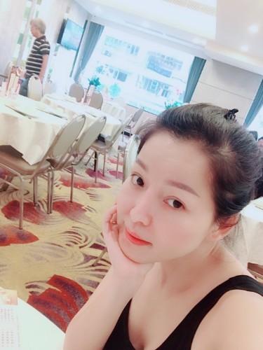 Sex ad by escort Yoyo (34) in Hong Kong - Photo: 7