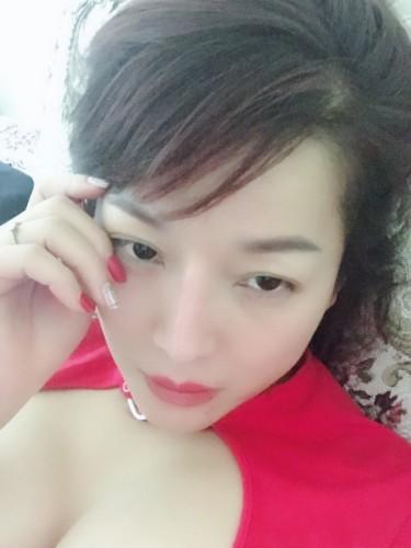 Sex ad by escort Yoyo (34) in Hong Kong - Photo: 4