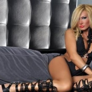 Sex ad by kinky escort Anya (23) in Saint Julian's