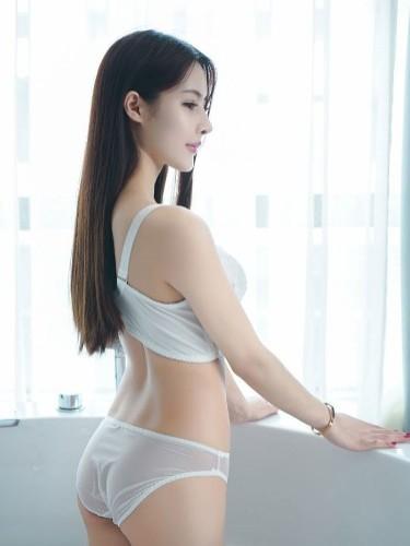 Sex ad by escort Sice lee (21) in Beijing - Photo: 3