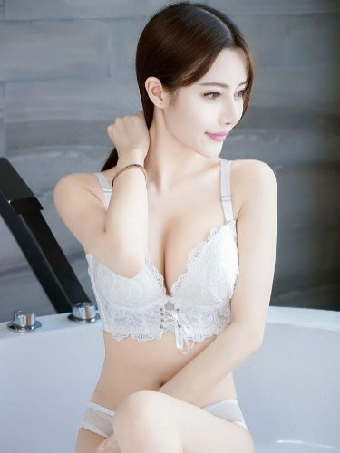 Sex ad by escort Sice lee (21) in Beijing - Photo: 4