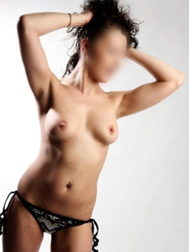 Escort agency Escort Berlin in Deutschland - Foto: 4 - Tedy