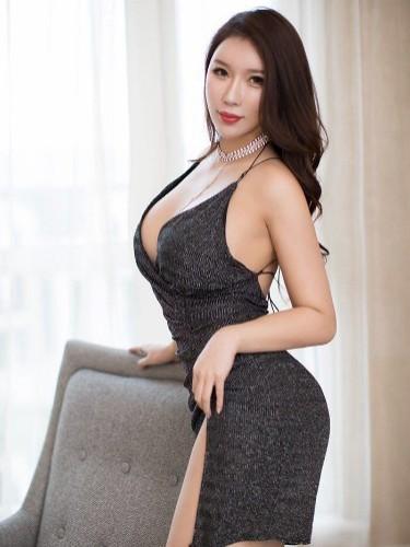 Sex ad by escort Kekey (22) in Beijing - Photo: 4