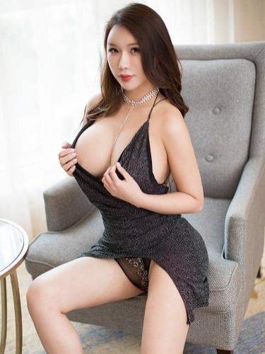 Sex ad by escort Kekey (22) in Beijing - Photo: 3