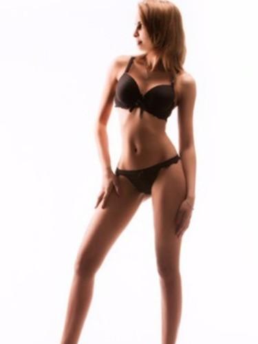 Sex ad by kinky escort Katy (21) in Berlin - Foto: 3