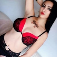 Escort Berlin - Sex ads of the best escort agencies in Solingen - Karina