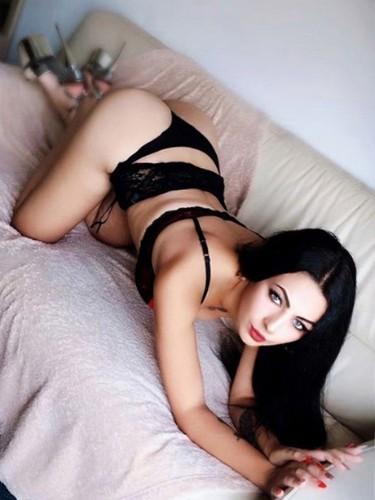 Sex ad by kinky escort Karina (23) in Berlin - Foto: 4