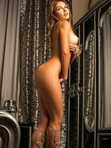 Sex ad by kinky escort Alisa (26) in Essen - Foto: 3