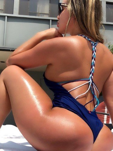 Sex ad by kinky escort Sexy Cindy (23) in Doha - Photo: 1