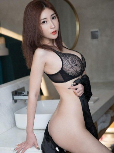Sex ad by escort Lily huang (22) in Beijing - Photo: 3