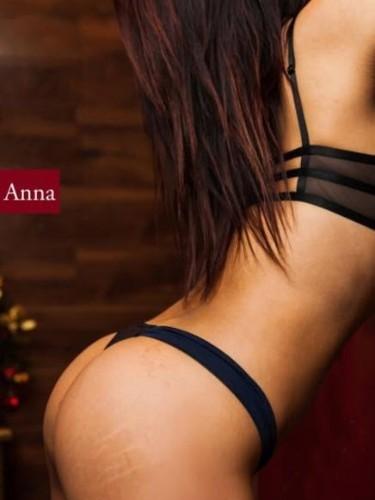 Sex advertentie van Anna in Den Haag - Foto: 3