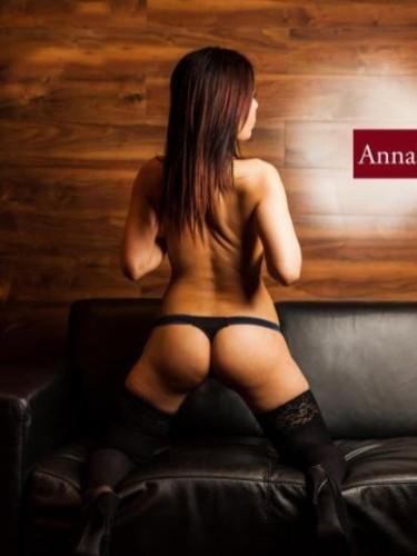 Sex advertentie van Anna in Den Haag - Foto: 4