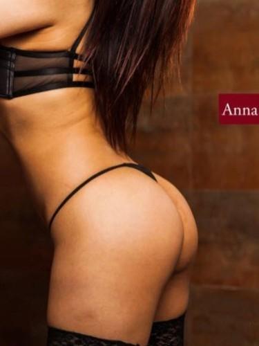 Sex advertentie van Anna in Den Haag - Foto: 7