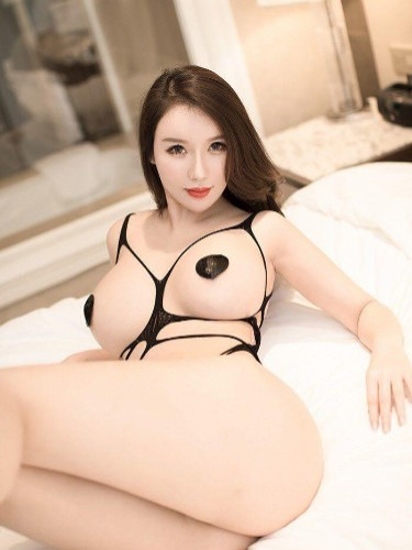Sex ad by kinky escort Tetaros (22) in Shanghai - Photo: 5