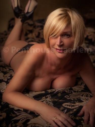 Milf sex advertentie van Gerda in Haarlem - Foto: 3