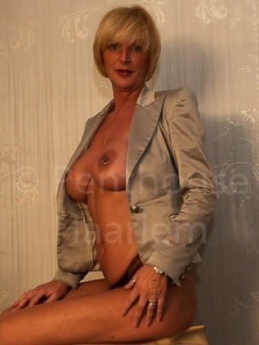 Milf sex advertentie van Gerda in Haarlem - Foto: 4